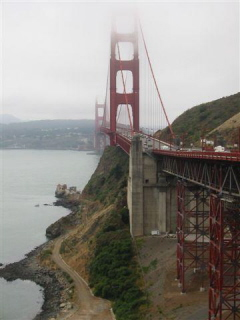 golden-gate-1.jpg