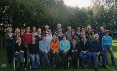 groepsfoto-leerkracht0002.jpg