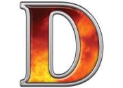 wscl1_d_fire.jpg