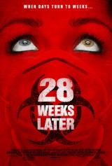 28weeks2.jpg