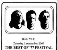 best-of-772.jpg