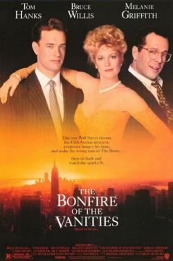 bonfire_of_the_vanities2.jpg
