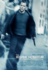 bourne_ultimatum_poster.jpg