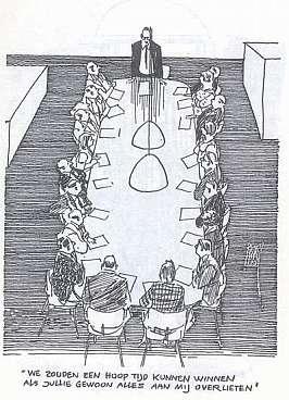 vergadering2.jpg