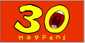 30_happens.jpg