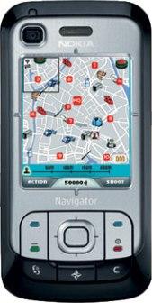 6110navigator.jpg