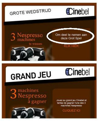 cinebel2