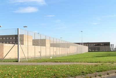 gevangenis-brugge