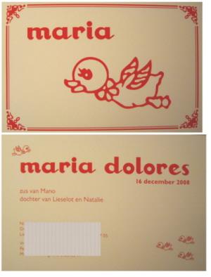 mariadolores2