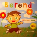 berend_001