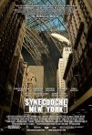 synecdoche%20new%20york