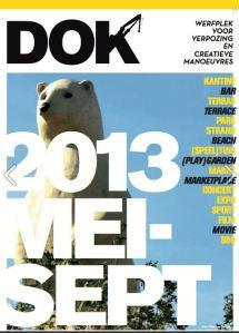 DOK10