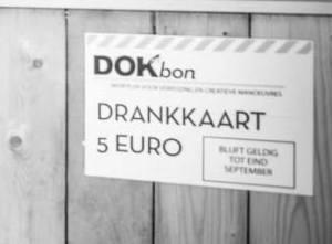DOK37